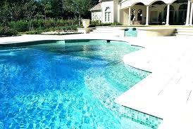 pool tile ideas waterline pool tile ideas waterline pool tiles waterline pool tiles iridescent glass pool tile pool glass waterline pool tile ideas swimming