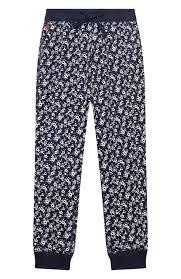<b>Брюки</b>, <b>джинсы</b> и шорты <b>Diesel</b> для девочек по цене от 4 580 руб ...
