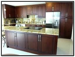 diy refacing kitchen cabinets ideas kitchen cabinet refacing colors diy refinishing kitchen cabinets ideas