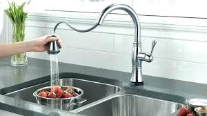 delta cassidy kitchen faucet. Delta Cassidy Kitchen Faucet Astounding Faucets Pull Down Awesome Single Handle Brushed Nickel Full Size D