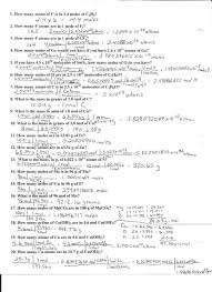 attractive balancing chemical equations worksheet answer key 1 25 jennarocca p balancing equations worksheet 2 answer