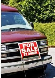 Free Car Bill Of Sale Free Used Car Bill Of Sale