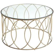gold coffee table captivating round gold coffee table with best gold coffee tables ideas on