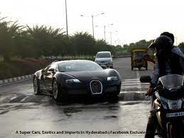 Default newest to oldest oldest to newest price highest to lowest price lowest to highest. When Bugatti Veyron Meets Speed Bump Updated With Video