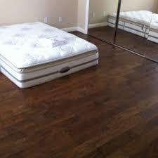 quality hardwood floors inc