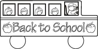 Scuola Da Colorare Immagini Gif Animate Clipart 100 Gratis
