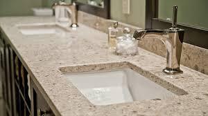quartz countertop countertops history for decor 17