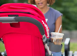 Best Stroller Buying Guide - Consumer Reports