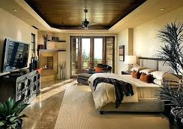 ceiling design bedroom master bedroom pop ceiling designs bedroom ceiling design ideas false ceiling ideas wood