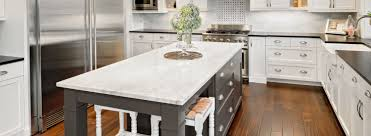 stone kitchen countertops. Granite Is The Most Popular Stone Type Used On Countertop Applications Today. Kitchen Countertops T