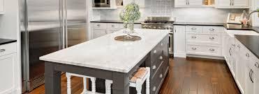 quartz countertops. Granite Is The Most Popular Stone Type Used On Countertop Applications Today. Quartz Countertops Q