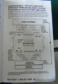 scosche wiring harness instructions scosche image scosche wiring harness instructions scosche image wiring diagram