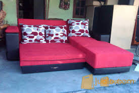 Sofa L Bed Best Ideas 2017