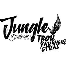 Jungle Shop - Publications | Facebook