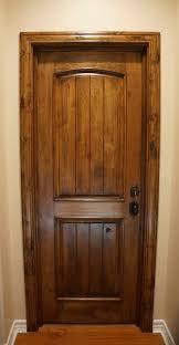 wood interior doors. Great Solid Hardwood Interior Doors Best 20 Wood Ideas On Pinterest Door Frame E