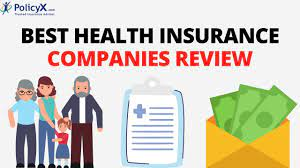What you will like most about this. Health Insurance Companies In India List Of Best Companies By Policyx