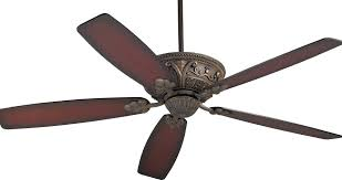 ceiling fans without lights. Ceiling Fans Without Lights Home Depot C
