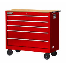 Resin Utility Cabinet Garage Cabinets Utility Cabinets Bjs Wholesale Club
