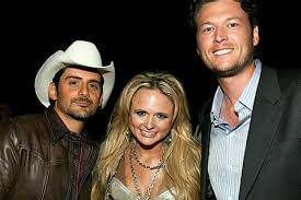 Top Country Songs 2012