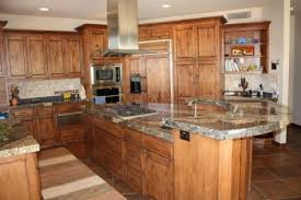 Small Picture Functional Refreshing Home Depot Kitchen Designs Ideas and Decors