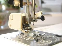 110 best sewing machine attachments tutorials images on Pinterest ... & how to attach walking foot to a variety of sewing machines including Viking  Sarah and Kenmore Adamdwight.com