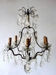 french antique chandeliers melbourne chandelier design ideas