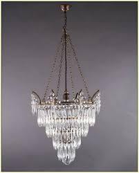 chandelier parts uk crystal chandelier parts chandelier parts uk chandelier parts uk