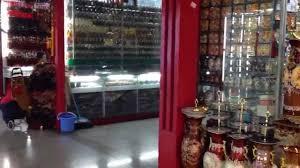 home decor wholesale market guangzhou lark design blog