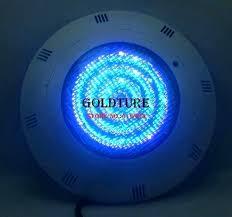 color logic pool lights led light hayward colorlogic controller hayward colorlogic pool light troubleshooting g11