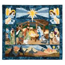Christmas Quilts | ...