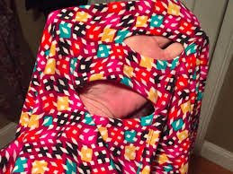 Lularoe Patterns Awesome Lularoe Disappointment The Ugly Truth About LuLaRoe This Tiny