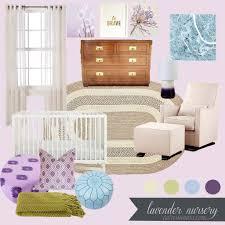 Lavender Nursery Lovely Lavender Nursery Carissa Miss