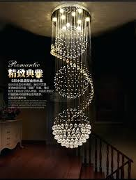 ball chandelier lights round ball chandelier living room modern crystal photo sparkling floating crystal ball