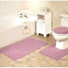 bathroom hotel collection bath rugs cotton ultimate luxury reversible bathroom hotel collection bath rugs cotton