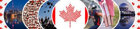 Высшее образование в Канаде курсы английского колледж  Высшее образование в Канаде курсы английского колледж университет стажировки последипломное обучение
