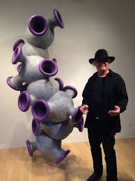 Peter Shelton Sculptor - Photos   Facebook