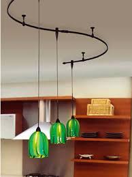 monorail lighting kits uk. brilliant kitchen track lighting kits fixtures use flexible when monorail uk o