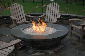 gas firepits ss fireplace bbq