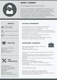 Resume Styles Inspiration Resume Styles Templates Outstanding In Word New 28 Layout