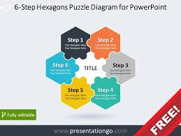 smartart powerpoint templates puzzle smartart for powerpoint jigsaw smartart powerpoint puzzle