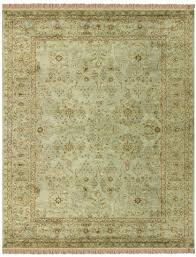 home and furniture modern sage green area rug on com symphony iii 2 6