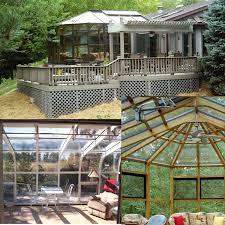 patio enclosures s patio enclosures cost types glass patio rh travol co