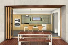 good homes design. 2008-05-02_092419-treehugger-kitchen.jpg good homes design