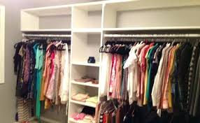 turning a bedroom into a walk in closet bedrooms turning small bedroom into walk closet with