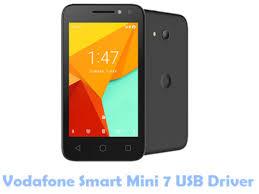 Download Vodafone Smart Mini 7 USB ...