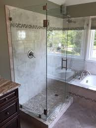 please call 704 771 4843 for a free in home estimate