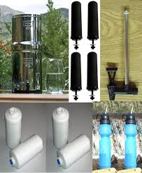royal berkey water filter. Modren Berkey Water Purification System Royal Berkey Special Package On Royal Filter T