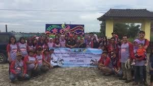 Bumn paramedik veteriner / 07 may, 2021 post a comment. Ikatan Thl Dokter Hewan Dan Paramedik Veteriner Lampung Gelar Deklarasi Dan Bakti Sosial Tribun Lampung