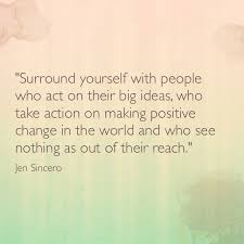 Jen Sincero Quotes Delectable Reminds Me Of G So Much The Power Of Positive Thought And Source