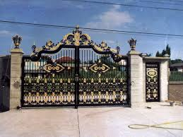 iron gate design catalogue pdf surprising designs photo gallery